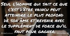 citations-mohamed-ali-8