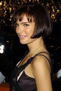 Natalie Portman Style, December 7, Red Carpet Looks, Celebs, Celebrities, Cool Style, Celebrity Style, Fashion, Moda