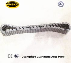 [ONEKA TRANSMISSION PARTS] Transfer Case Output Shaft Drive Chain 33152-30C00 for NISSAN TRUCK KING CAB NP300 TERRAN