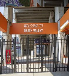 Gates open in 90 days! Clemson Football, Death Valley, Gates, Graphics, Instagram, Home, Party, Graphic Design, Ad Home
