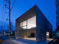 APOLLO Architects & Associates|CADRE