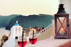 Book with us www.bookingsantorini.com |  #santorini #alafouzou #santorinihotels #travel #travellers #instatravel #travelgreece #travegram #traveltheworld #greece #greecetagram #instagreece #visitgreece #santorinigreece #cycladicislands #perfection #bookingsantorini