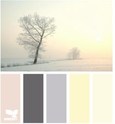another Design Seeds palette