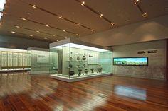 2008 밀양시립박물관 [역사, 민족]