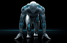 Will Future Technologies Turn Artificial Intelligence Into Skynet?