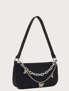 Trendy Purses, Cute Purses, Luxury Purses, Luxury Bags, Aesthetic Bags, Estilo Hippy, Accesorios Casual, Cute Bags, Vintage Bags