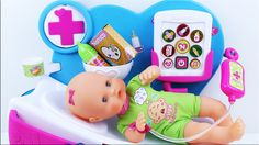 Image result for toys to play
