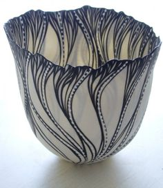 Cheryl Malone Ceramics, South Africa