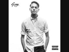 I Mean It (Clean Version) - G-Eazy feat. Remo