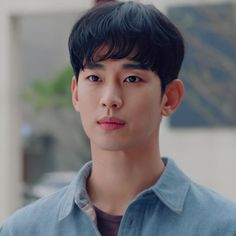Dramas, Korean Drama Romance, Zoo Wee Mama, Handsome Korean Actors, Kdrama Actors, Drama Korea, Lee Jong Suk, Korean Star, Orphan Black