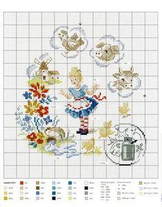 gallery.ru watch?ph=bJCU-gY5Gq&subpanel=zoom&zoom=8