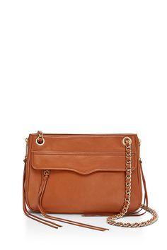 REBECCA MINKOFF Swing Shoulder . #rebeccaminkoff #bags #shoulder bags #