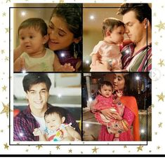 Kaira Yrkkh, Kartik And Naira, Cutest Couple Ever, Tv Couples, Unconditional Love, Beautiful Indian Actress, Indian Actresses, Krishna, Falling In Love