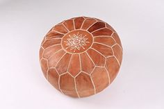 Unstuffed Moroccan Leather Pouf Ottoman, Footstool Natur Genuine-Art http://www.amazon.com/dp/B017EVC532/ref=cm_sw_r_pi_dp_v5YZwb0R5MAGH