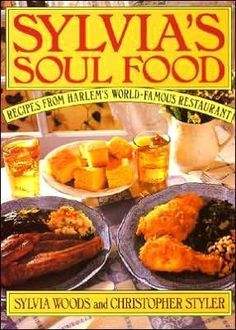 Sought after out of print vegetarian soul food cookbook now sought after out of print vegetarian soul food cookbook now available on ebay or at therecoveryzone traditional soul food recipes at h pinteres forumfinder Gallery