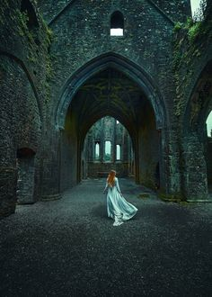 Fairytale Fantasy Photography Highlighting Untouched Beauty the World Fantasy Photography, Creative Photography, Fine Art Photography, London Photography, Photography Ideas, Famous Photography, Photography Outfits, Dream Photography, Photography Accessories