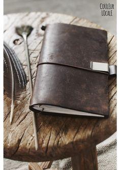 ... Midori Traveler's Notebook · Midori Traveler's Notebook. prev next