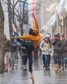 Photography Street Dance Freedom New Ideas