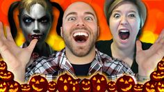 10 Things You Didn't Know About HALLOWEEN! (+playlist)