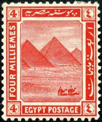 Resultado de imagen para postage stamps