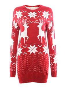Christmas Looking for casual xmas party outfits? These holiday outfit ideas have you covered from casual to dressy! These Christmas clothes are guaranteed to give you Christmas spirit Fun Christmas Outfits, Party Outfits For Women, Christmas Party Outfits, Christmas Clothes, Black Sweaters, Sweaters For Women, Ugly Christmas Sweater, Christmas Deer, Christmas Gifts