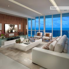 CH Construction Group | Portfolio  Living Room / Furniture / Construction / Remodeling / General Contractor / Wall / Floor / Ceiling / Accessories / Beige / Brown /  Carpet / Home Decor / Ideas / Home / Elegance / Inspiring / Relax / Decorate / Art / Wood / Spot Light / Coffee Table / Cushion / Living Room Ideas / White / TV / Creating