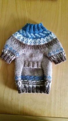 Crochet Dog Sweater, Cat Accessories, Crochet Woman, Animal Fashion, Pet Birds, Crochet Patterns, Winter Hats, Suits, Knitting