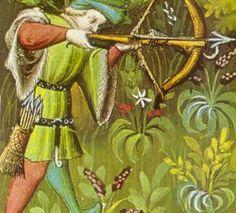 Gaston Phoebus, Livre de Chasse 1405