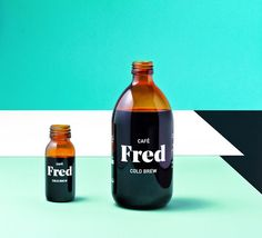 40 Examples of Science-Inspired Packaging