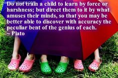 Plato Quotes, Learning Quotes, Children Quotes,Inspirational Quotes, Pictures and Motivational Thoughts. Inspirational Quotes For Kids, Motivational Thoughts, Learning Quotes, Kids Learning, Apple Classroom, Excellence Quotes, Love My Kids, Creative Teaching, Work Humor