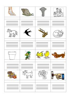 Booklet, Grammar, Playing Cards, Learning, Logos, Playing Card Games, A Logo, Teaching, Education