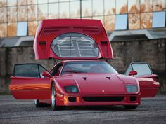 The global leader in the collector car industry. Services include auctions, restoration, appraisals, collection advice, private treaty and estate sales. We offer the world's finest cars to the most discerning collectors.
