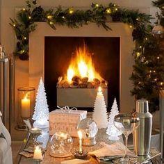 Joulutunnelmaa puoti pullollaan! Myymälä avoinna tänään klo 16 asti ja huomenna klo 11-15. #lauraashleyfinland #sisustusinspiraatio #sisustusidea #sisustusinspiraatiota #sisustusliike #koti #kotoilu #kauniskoti #kotikuntoon #ihanakoti #kotikauniiksi #lahjaksiitselle #lahjatavara #lahjaidea #lahjaostoksilla #lahjaostoksille #jouluostoksia #joulu #joulukoriste #joulutulee #jouluostoksia #jouluostoksille #joulutuleeoletkovalmis