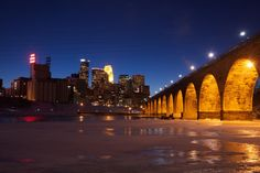 Blog | Minnesota will never be Silicon Valley - and that's okay
