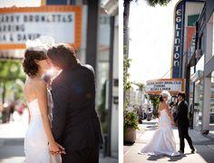 Eglinton Grand bride and groom Wedding Photo Inspiration, Gentleman, One Shoulder Wedding Dress, Wedding Photos, Groom, Wedding Photography, Bride, Wedding Dresses, Boston