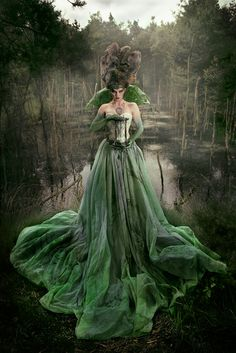 Portrait Photography by Sturmideenkind Fantasy Photography, Portrait Photography, Fashion Photography, Fantasy Dress, Fantasy Art, Fantasy Costumes, Dark Beauty, Beautiful Gowns, Belle Photo