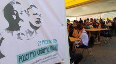 Giovanni Falcone, Mattarella: 'Proseguiamo la sua battaglia' - Cronaca - ANSA.it