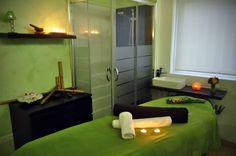 Salón de belleza Anuenue Calle Tomasa Ruiz 3, Madrid 915694228 Madrid, Bed, Furniture, Home Decor, Aesthetic Center, Health And Beauty, Decoration Home, Stream Bed, Room Decor