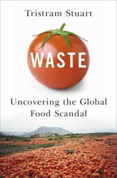 Best books on food security