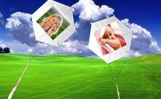 Ξεχωρίστε την Καθαρά Δευτέρα!!!12€ από 25€ για ένα λευκό χαρταετό για να ζωγραφίσετε οτι εσείς θέλετε ή 18€ από 40€ για ένα συλλεκτικό χαρταετό με την αγαπημένη φωτογραφία των παιδιών σας και με πανελλαδική αποστολή στο χώρο σας!!!Έκπτωση 55%  http://www.deal4kids.gr/deals.php?id=423