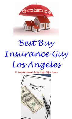 Best Of United Home Insurance Reviews