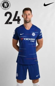 Chelsea and England Fc Chelsea, Chelsea Football, Gary Cahill, Soccer Players, Blues, Wwe, Web Design, England, Sport