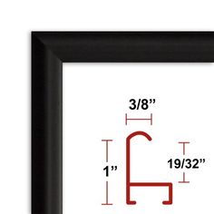 We make buying custom picture frames simple and affordable. Design your custom frame in minutes and it arrives in days. Custom framing made in the USA. Picture Frames For Sale, Picture Frame Sizes, Picture Frames Online, Collage Picture Frames, Black Poster, Easy Frame, Frame Clipart, Wallpaper Panels, Home Decor Pictures