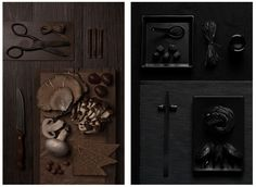 http://www.fubiz.net/2014/08/01/monochromatic-food-photography/