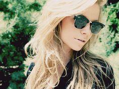 0e0dda8846 want those glasses  fashion Oakley Sunglasses