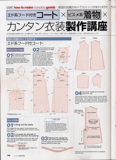 Edward Elric Coat Pg1 by ~NekoNariko on deviantART