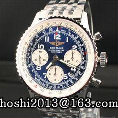 ウブロスーパーコピーhttp://topnewsakura777.com/watchesbig-class-4.html