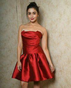 Bollywood actress Alia bhatt