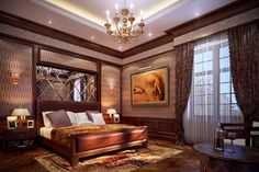 Cheap Master Bedroom Ideas Awesome A Guide To The Cheapest Flooring Options For Your Home  Interior Decorating Design