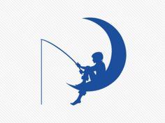 Logos and Design - Art for Kids!